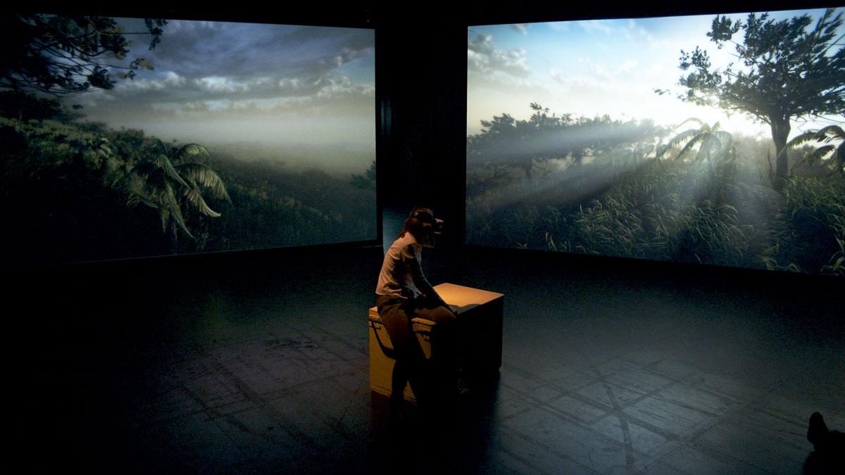 TendaguruMuseum_Theatre01